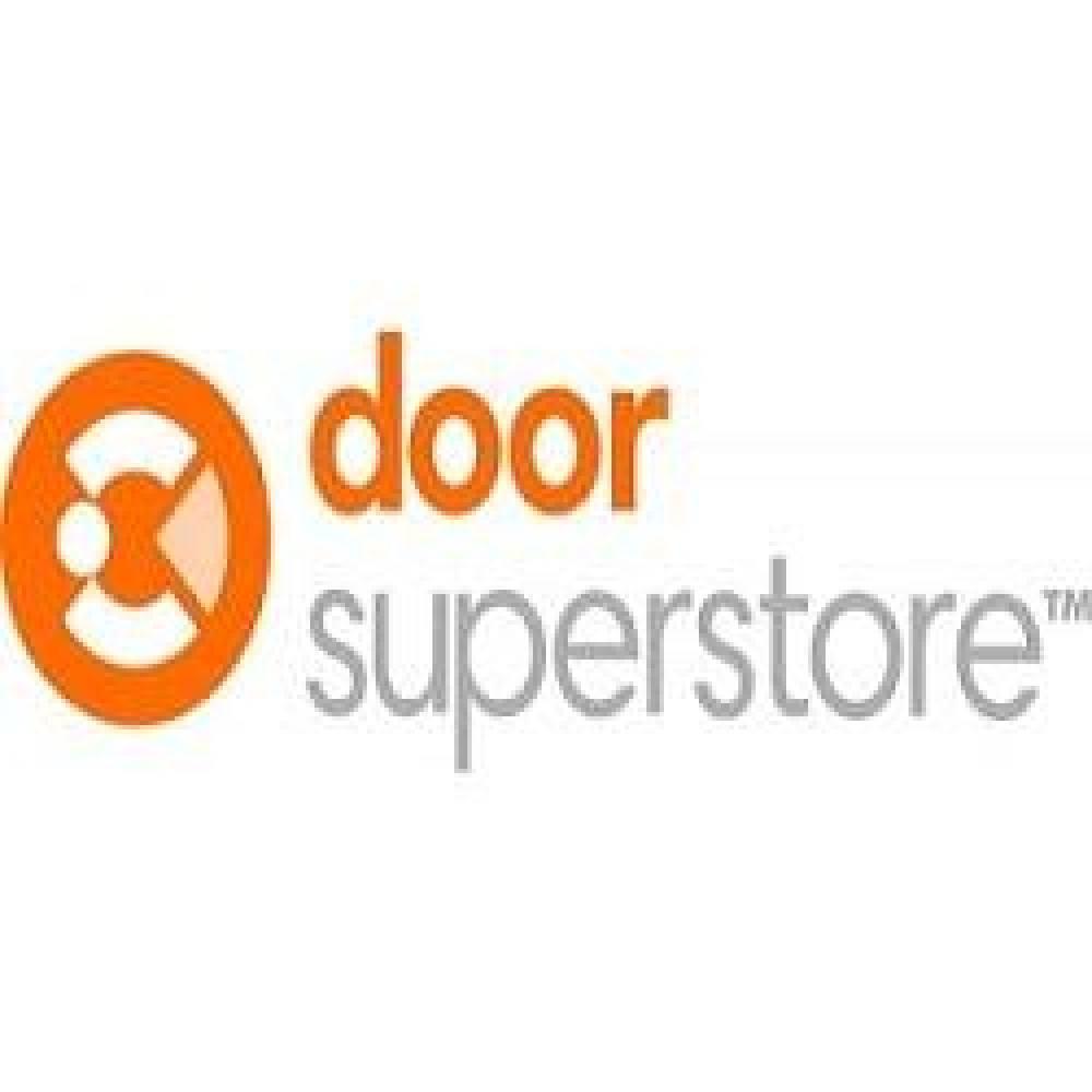 Door Superstore