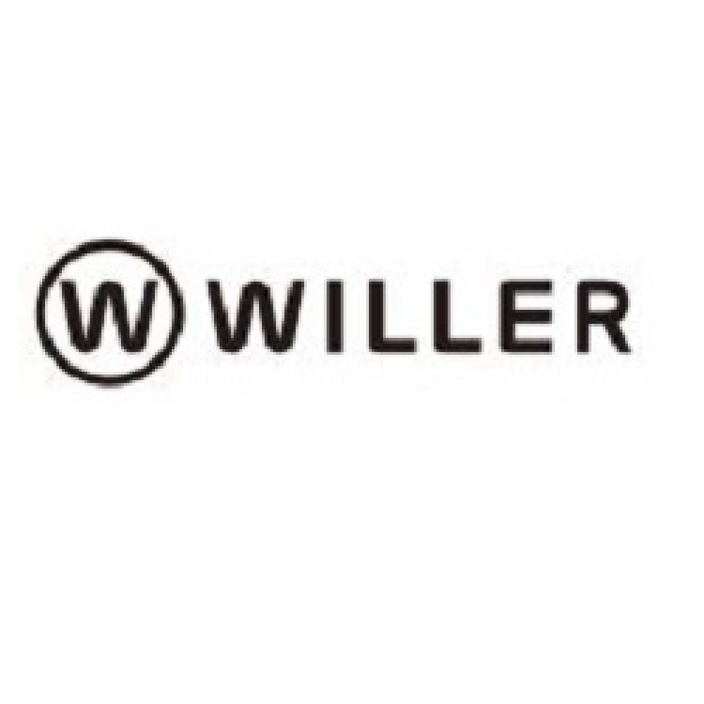 willer-express-coupon-codes