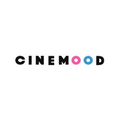 cinemood-coupon-codes