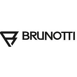 brunotti-shop-coupon-codes
