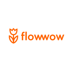 flowwow-coupon-codes