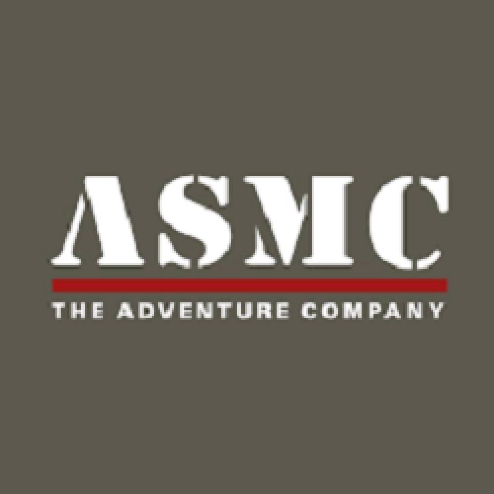 asmc-coupon-codes