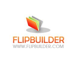 flipbuilder-coupon-codes