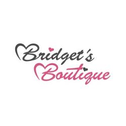 bridget%27s-boutique-coupon-codes