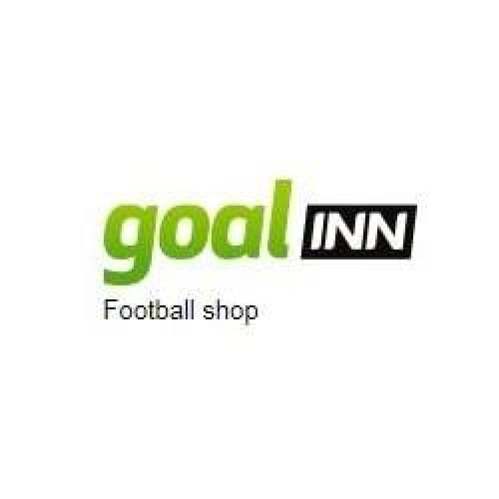 goalinn-coupon-codes