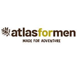 atlasformen-coupon-codes