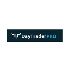 daytraderpro-coupon-codes