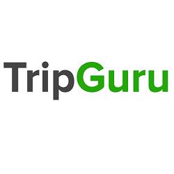 thetripguru-coupon-codes