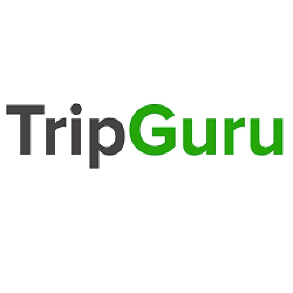thetripguru-coupon-codes