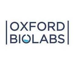 oxfordbiolabs-coupon-codes