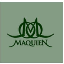 maquien-coupon-codes