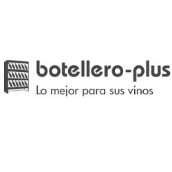 botellero-plus-coupon-codes