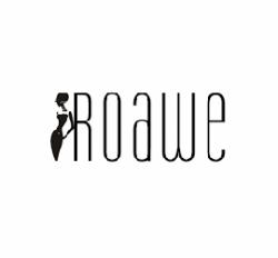 roawe-coupon-codes