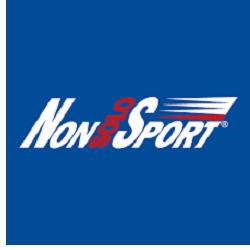 nonsolosport-coupon-codes