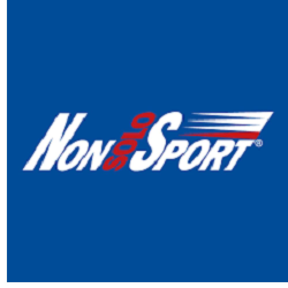 NonSoloSport