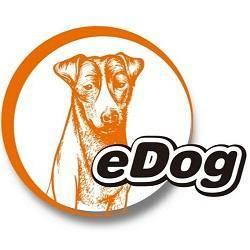 edog-coupon-codes