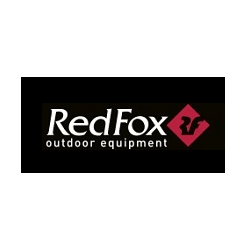 red-fox-coupon-codes