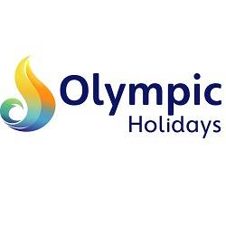 olympic-holidays-coupon-codes