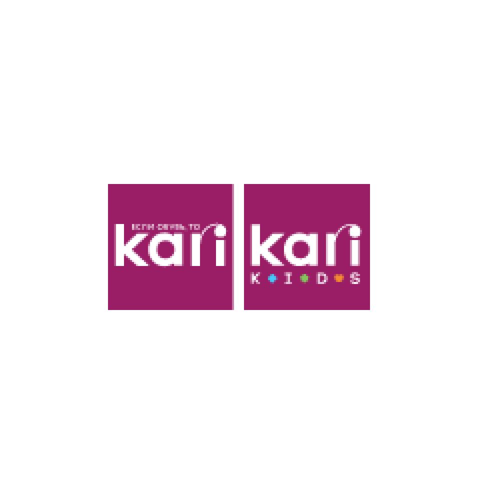 kari-coupon-codes