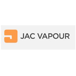 jacvapour-coupon-codes
