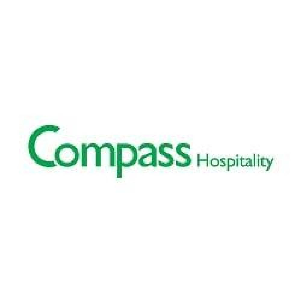compass-hospitality-coupon-codes