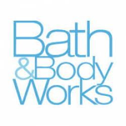 bath-and-body-works-coupon-codes