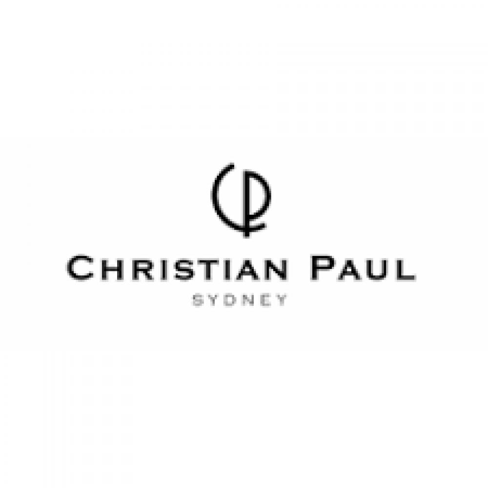 christianpaul-coupon-codes