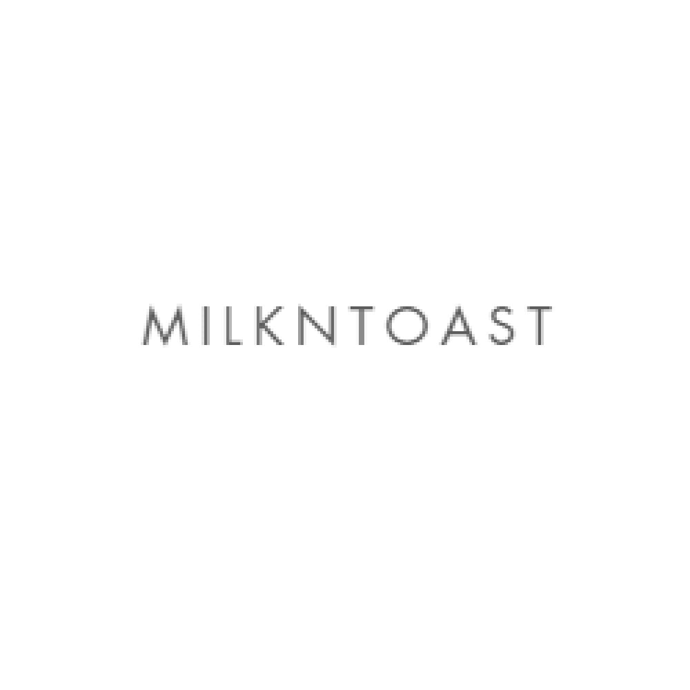 Milkntoast