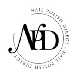 nail-polish-direct-coupon-codes