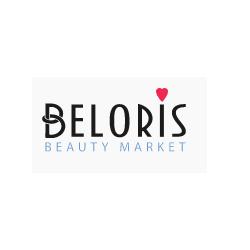 beloris-beauty-market-coupon-codes