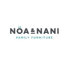 noa-and-nani-coupon-codes