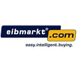eibmarkt-coupon-codes
