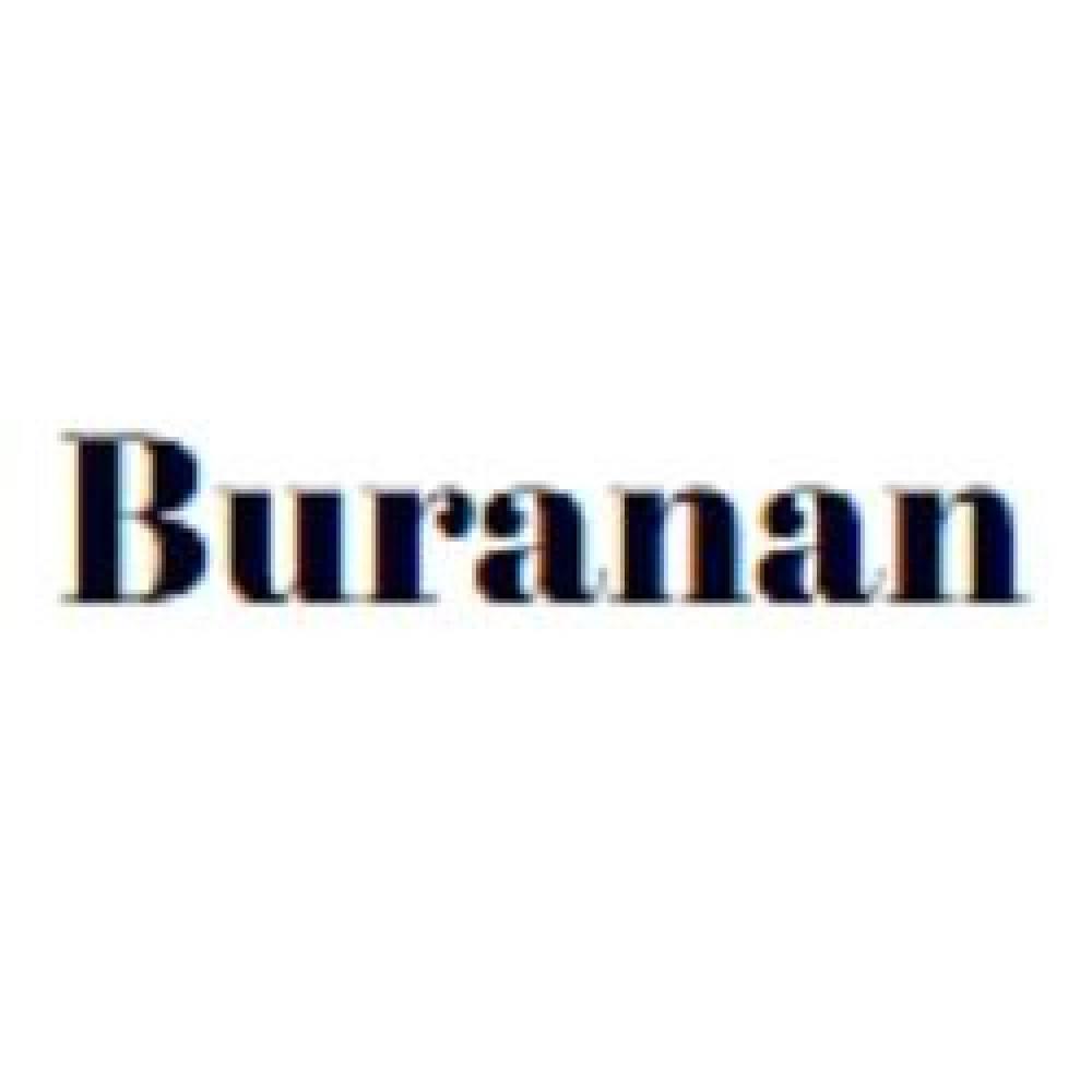 buranan-coupon-codes