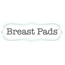 breast-pads-coupon-codes