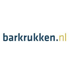 barkrukken-coupon-codes