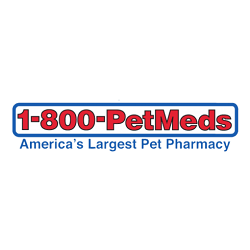 1-800-petmeds-coupon-codes