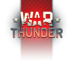 war-thunder--coupon-codes