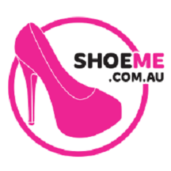 shoe-me-coupon-codes