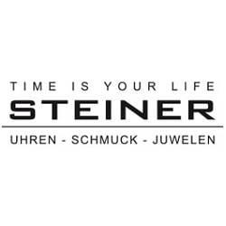 steiner-juwelier-coupon-codes