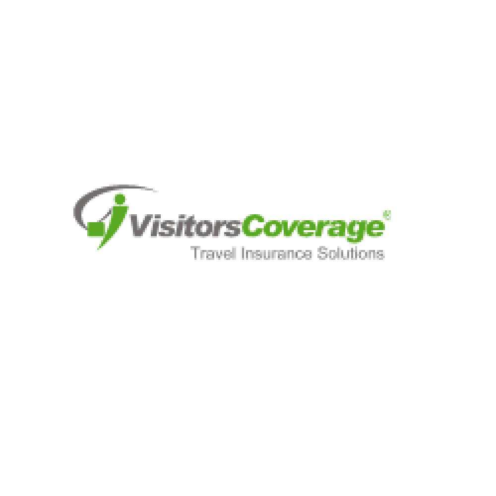 visitorscoverage-coupon-codes
