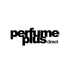 perfume-plus-direct-coupon-codes