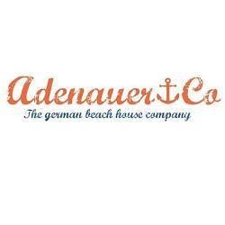 adenauer-&-co-coupon-codes