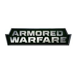 armoredwarfare-coupon-codes