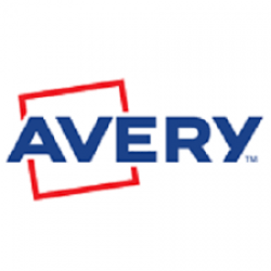 averyweprint-coupon-codes