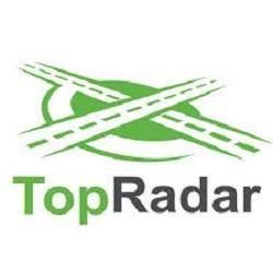 topradar-coupon-codes