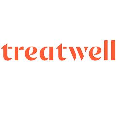 treatwell-belgium-coupon-codes