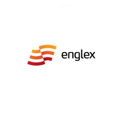 inglex-coupon-codes