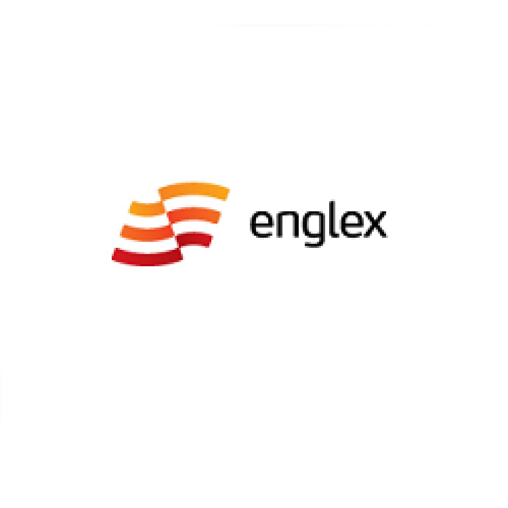 Inglex