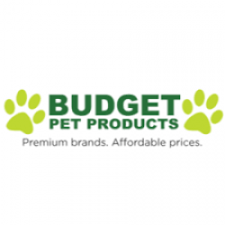 budget-pet-products-coupon-codes