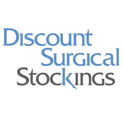discount-surgical-coupon-codes